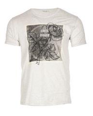 Pepe Jeans muška majica Ladbroke
