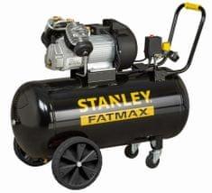 Stanley kompresor olejowy D 251/10/50S FTM