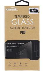 Kisswill zaščitno kaljeno steklo za Asus Zenfon 3 Max