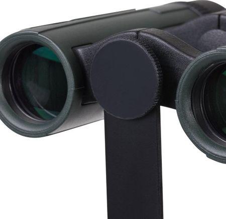 80c8af1f9 PRAKTICA Adaptér pre uchytenie ďalekohľadu na statív | MALL.SK