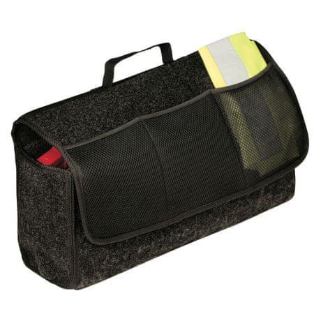 Car+ torba za prtljažnik 50 x 25 cm