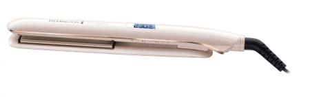 Remington ravnalnik za lase PROluxe S9100