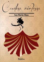 Ana Maria Shua: Čudesa cirkusa