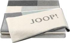 JOOP! Bold Sand 150x200 cm pokróc