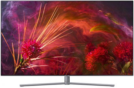 Samsung telewizor QE65Q8FN (2018)