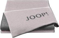 JOOP! Melange-Doubleface 150x200 cm