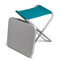 Kampa stol/miza za kampiranje Tealicious