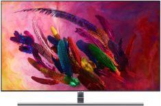 Samsung 4K QLED TV prijemnik QE75Q7FNATXXH (2018)