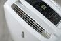 23 - CONCEPT osuszacz powietrza OV2000 Perfect Air