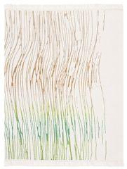 Biederlack Koc Soft Impression Ombré Wave 150 x 200 cm