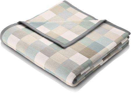 Biederlack Soft Impression Smooth pléd, 150x200 cm