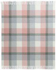 Biederlack odeja Soft Impression 130 x 170 cm