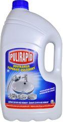 Madel Pulirapid Classico 5 l (na hrdzu a vodný kameň)