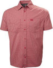 Helly Hansen Domar SS Shirt férfi ing