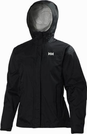 Helly Hansen W Loke Jacket Black M