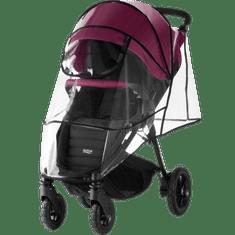 Britax osłona przeciwdeszczowa na wózek B-Motion 4 PLUS