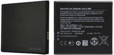 Nokia baterija BV-L4A za Lumia 830 - Odprta embalaža