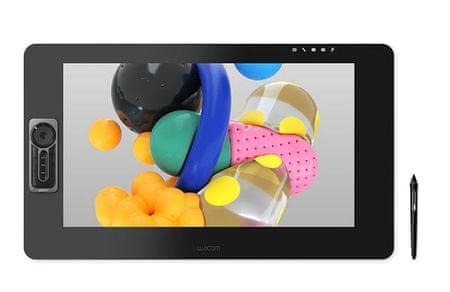 Wacom grafički tablet Cintiq Pro 24