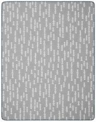 Biederlack koc Fresh Ink Unravel 150x200 cm