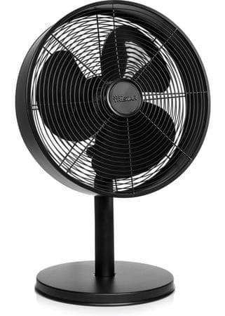 Tristar namizni ventilator VE-5928, 30 cm