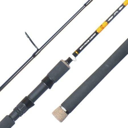 Savage Gear Prut MPP2 1,98 m 7-23 g