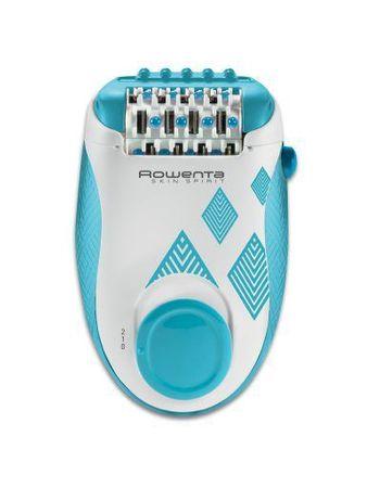 Rowenta epilator Skin Spirit EP2910F0