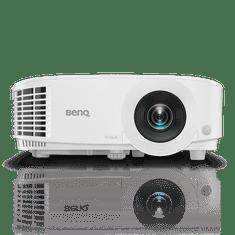 BENQ MW612 (9H.JH577.13E)