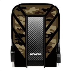 """A-Data HD710MP 1TB External 2.5"""" HDD Military (AHD710MP-1TU31-CCF)"""