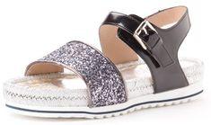VITTI LOVE ženske sandale