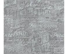 A.S. Création Vliesové tapety 30664-1 Kitchen Dreams