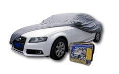 Tech+ pokrivalo za avto, velikost L