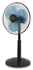 ROWENTA VU1950F0 Classic ventilátor