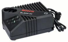 Bosch hitri polnilnik AL 2450 DV (2607225028)
