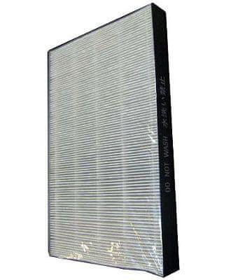 Sharp FZ-C100HFE