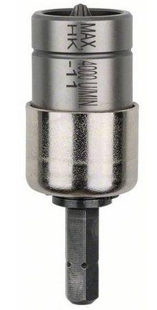 Bosch nastavek za privijanje vijakov z omejevalnikom globine (1608500013)