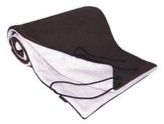 Emitex Fleece takaró 70x100