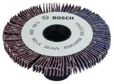 Bosch lamelni valjak, 5mm, zrnatost 80 (1600A00150)