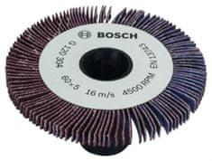 Bosch lamelni valjak, 5 mm, zrnatost 120 (1600A00151)