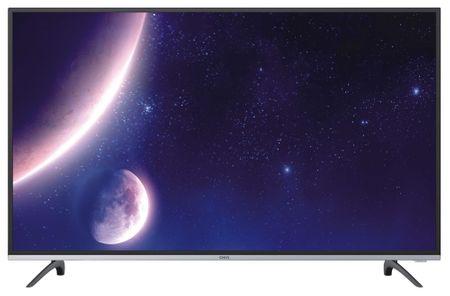 Changhong telewizor UHD43E6000ISN