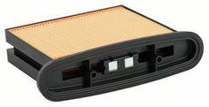 Bosch nagubani filter iz celuloze (2607432014)