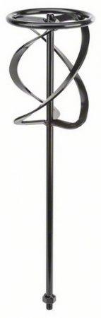 Bosch mešalna košarica (2607990017)