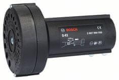 Bosch oštrač svrdala S 41 (2607990050)
