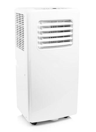 Tristar klimator AC-5477