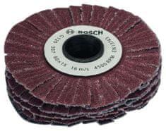 Bosch prilagodljiv brusilni valj (1600A00155)