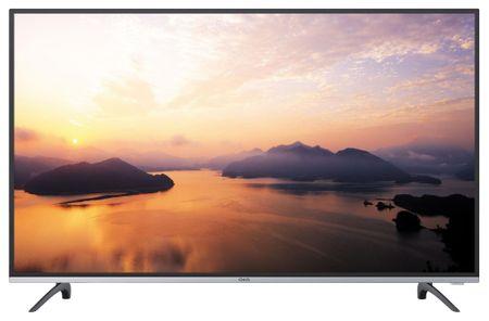 Changhong LED40E5000ISN