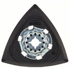 Bosch podložna delta plošča za brusni papir (2608000493)