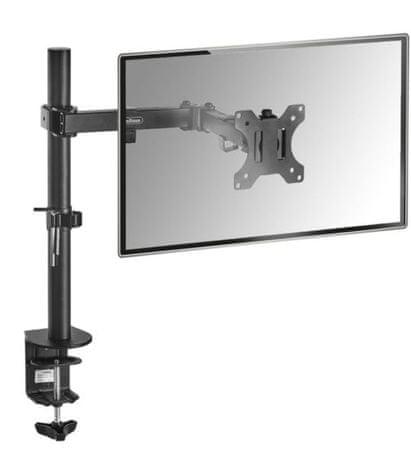 "VonHaus stolni nosač za monitor 33-68,6 cm (13-27"")"