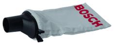 Bosch vrečka za prah (1605411029)