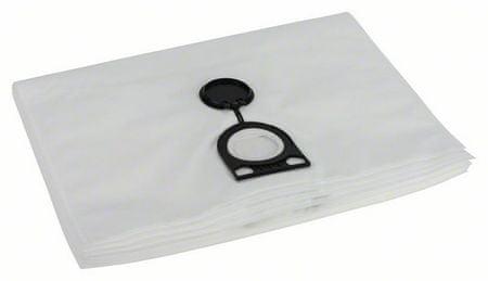 Bosch filtrska vrečka iz flisa za GAS 50 in 50M (2605411163)