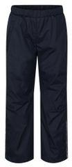 Loap Chlapecké sportovní kalhoty - Vinko